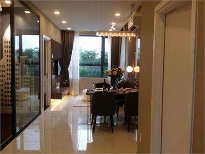 Bán nhiều căn hộ Centana Thủ Thiêm giá tốt nhất thị trường