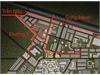 Bán đất mặt tiền đường số 5 Khu A Phường An Phú An Khánh Quận 2 | 4