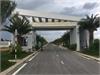 Bán đất dự án Centana Điền Phúc Thành 100m2 sổ hồng riêng giá chỉ 3 tỷ   2