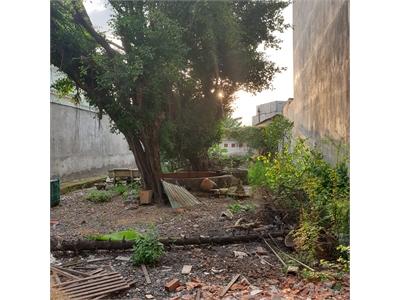 Bán đất khu Him Lam Thủ Đức 238m2 giá 45 triêu m2