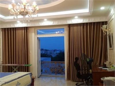 Cho thuê biệt thự cao cấp đường Trương Văn Hải diện tích 140m2 giá 70 triệu/tháng
