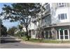 Bán nhà phố Park Riverside Premium 153m2 nội thất cao cấp nhập khẩu hướng Đông Bắc mát mẻ   6