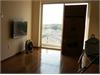 Bán căn hộ Flora Fuji 2 phòng ngủ tầng thấp căn góc đang có hợp đồng thuê | 7