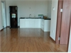 Bán căn hộ Flora Fuji 2 phòng ngủ tầng thấp căn góc đang có hợp đồng thuê | 8