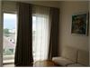 Bán căn hộ Flora Fuji 2 phòng ngủ tầng thấp căn góc đang có hợp đồng thuê | 1