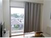 Bán căn hộ Flora Fuji 2 phòng ngủ tầng thấp căn góc đang có hợp đồng thuê | 11