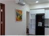 Bán căn hộ Flora Fuji 2 phòng ngủ tầng thấp căn góc đang có hợp đồng thuê | 4