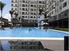 Bán căn hộ Flora Fuji 2 phòng ngủ tầng thấp căn góc đang có hợp đồng thuê | 5