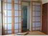 Bán căn hộ Flora Fuji 2 phòng ngủ tầng thấp căn góc đang có hợp đồng thuê | 10