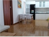 Bán căn hộ Flora Fuji 2 phòng ngủ tầng thấp căn góc đang có hợp đồng thuê | 2