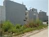 Bán đất đường Bưng Ông Thoàn diện tích 50m2 KDC 8300 Phường Phú Hữu Quận 9   3