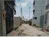 Bán đất đường Bưng Ông Thoàn diện tích 50m2 KDC 8300 Phường Phú Hữu Quận 9   5