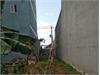 Bán đất đường Bưng Ông Thoàn diện tích 50m2 KDC 8300 Phường Phú Hữu Quận 9   6