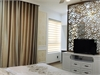 Cho thuê nhà phố Park Riverside Premium 153m2 hướng Đông Bắc mát mẻ nội thất cao cấp | 4