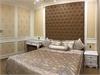 Cho thuê nhà phố Park Riverside Premium 153m2 hướng Đông Bắc mát mẻ nội thất cao cấp | 6