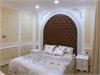 Cho thuê nhà phố Park Riverside Premium 153m2 hướng Đông Bắc mát mẻ nội thất cao cấp | 3