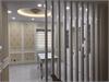 Cho thuê nhà phố Park Riverside Premium 153m2 hướng Đông Bắc mát mẻ nội thất cao cấp | 7