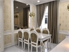 Cho thuê nhà phố Park Riverside Premium 153m2 hướng Đông Bắc mát mẻ nội thất cao cấp | 8