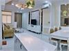 Cho thuê nhà phố Park Riverside Premium 153m2 hướng Đông Bắc mát mẻ nội thất cao cấp | 2