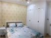 Cho thuê nhà phố Park Riverside Premium 153m2 hướng Đông Bắc mát mẻ nội thất cao cấp | 5