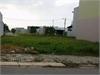 Bán nhanh lô đất thuộc dự án Phú Nhuận 2 diện tích 130m2 Phường Thạnh Mỹ Lợi Quận 2   3