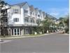 Bán Shophouse 10x15 Park Riverside Premium mặt tiền đường tiện kinh doanh giá tốt nhất   1
