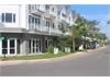 Bán Shophouse 10x15 Park Riverside Premium mặt tiền đường tiện kinh doanh giá tốt nhất   2