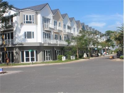 Bán Shophouse 10x15 Park Riverside Premium mặt tiền đường tiện kinh doanh giá tốt nhất