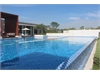 Cho thuê nhanh nhà phố Park Riverside 153m2 đầy đủ nội thất giá chỉ 13 triệu/tháng | 1