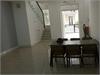 Cho thuê nhanh nhà phố Park Riverside 153m2 đầy đủ nội thất giá chỉ 13 triệu/tháng | 6