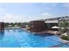 Cho thuê nhanh nhà phố Park Riverside 153m2 đầy đủ nội thất giá chỉ 13 triệu/tháng | 2