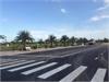 Bán đất dự án Đảo Kim Cương 51m2 giá chỉ 2.4 tỷ ngay gần Vincity | 2