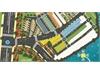 Bán đất dự án Đảo Kim Cương 51m2 giá chỉ 2.4 tỷ ngay gần Vincity | 1