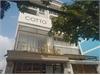 Bán nhà phố 1 trệt 3 lầu DT 98m2 mặt tiền đường Đồng Văn Cống P. Thạnh Mỹ Lợi Quận 2 | 2