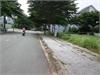 Bán đất 2 mặt tiền 171m2 KDC Gia Hòa Phường Phước Long B Quận 9   1