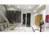Bán nhà phố Melosa Khang Điền 1 trệt 2 lầu 80m2 nội thất cao cấp, sổ hồng riêng | 3