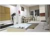Bán nhà phố Melosa Khang Điền 1 trệt 2 lầu 80m2 nội thất cao cấp, sổ hồng riêng | 2