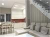 Bán nhà phố Melosa Khang Điền 1 trệt 2 lầu 80m2 nội thất cao cấp, sổ hồng riêng | 1