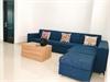 Cho thuê nhà phố Park Riverside 155m2 nội thất cao cấp giá cực tốt  | 1