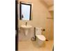 Cho thuê nhà phố Park Riverside 155m2 nội thất cao cấp giá cực tốt  | 6