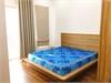 Cho thuê nhà phố Park Riverside 155m2 nội thất cao cấp giá cực tốt  | 2
