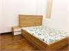 Cho thuê nhà phố Park Riverside 155m2 nội thất cao cấp giá cực tốt  | 4