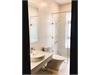Cho thuê nhà phố Park Riverside 155m2 nội thất cao cấp giá cực tốt  | 5