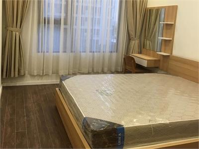 Cho thuê căn hộ Jamila 2 phòng ngủ 69m2 Block C nội thất hoàn thiện