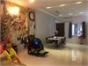 Bán gấp biệt thự Villa Park 136m2 dãy C nội thất cao cấp sổ hồng hiện hữu | 3