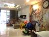 Bán gấp biệt thự Villa Park 136m2 dãy C nội thất cao cấp sổ hồng hiện hữu | 5