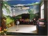 Bán gấp biệt thự Villa Park 136m2 dãy C nội thất cao cấp sổ hồng hiện hữu | 4