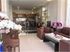 Bán biệt thự song lập Villa Park dãy Q 200m2 nội thất có sẵn giá tốt 12.5 tỷ | 6
