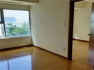 Cho thuê căn hộ FloraFuji 2 phòng ngủ 65m2 Block B giá chỉ 7 triệu/tháng