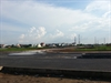 Bán đất Biệt thự sổ hồng tại Hiệp Bình Chánh, Quận Thủ Đức | 7